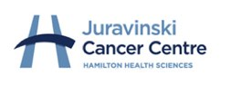 Juravinski Cancer Centre